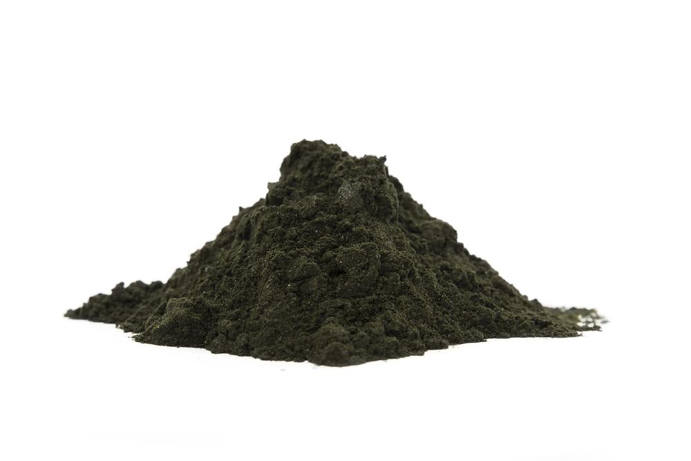 Vitalfood Hersenvitaal algen