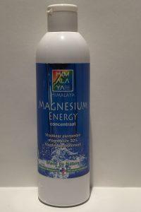 Vloeibare Magnesium Chloride