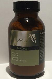 Vitalfood BiestBoost