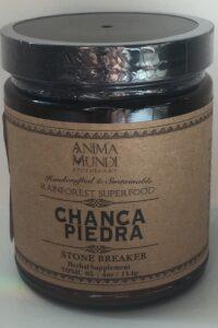 Anima Mundi Chanca Piedra 114 gram